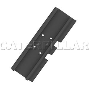 188-5383: 履带 S 卡箍