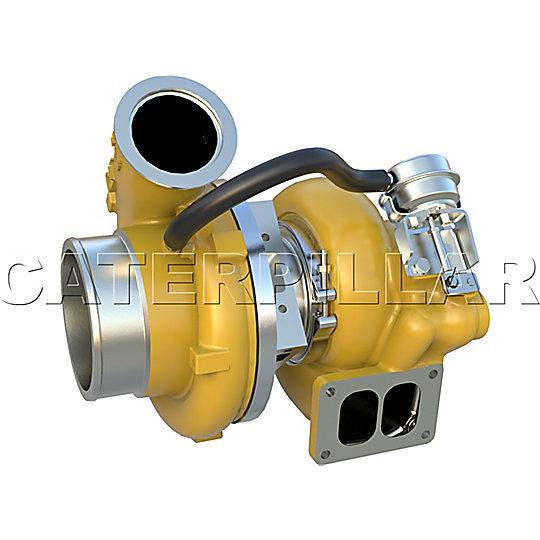 278-5427: Turbo Gp-Bas