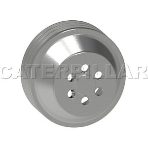 299-3112: PULLEY