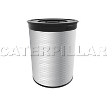 251-5885 Engine Air Filter