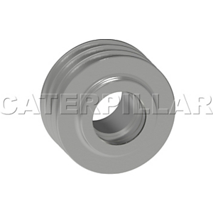 296-8179: PULLEY