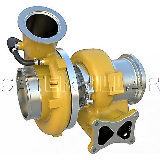 247-2961: Turbo Gp-Bas