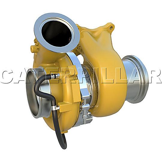 247-2960: Turbo Gp-Bas