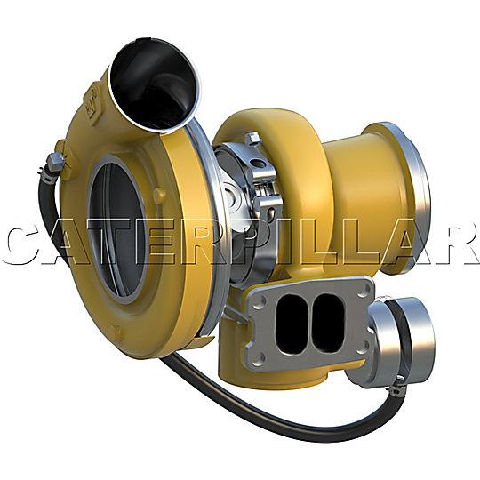 250-7699: Turbo Gp-Bas