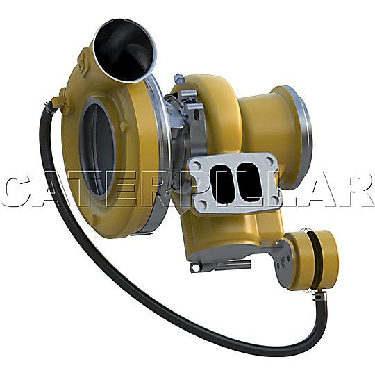 250-7696: Turbo Gp-Bas