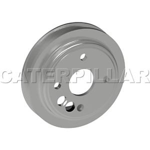 256-6169: 皮带轮
