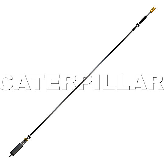 252-2335: CABLE AS.