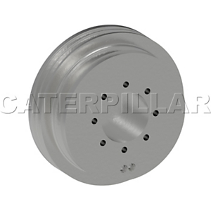 253-4523: PULLEY