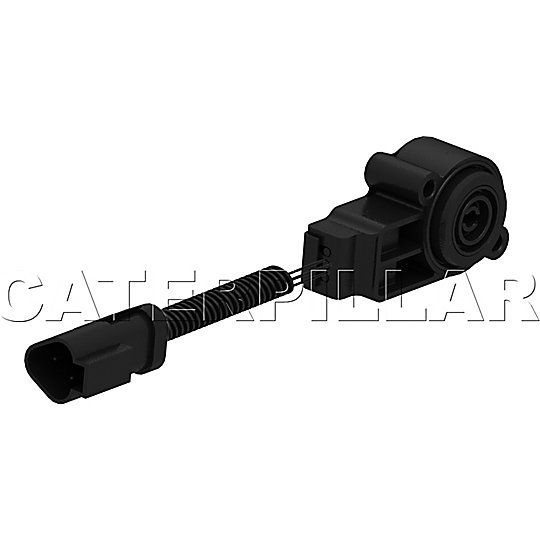 266-1466: Position Sensor