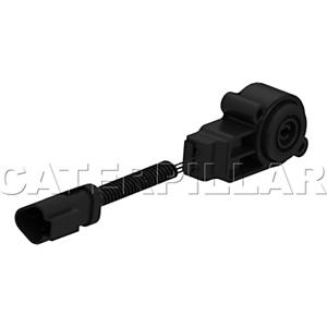 266-2337: Position Sensor