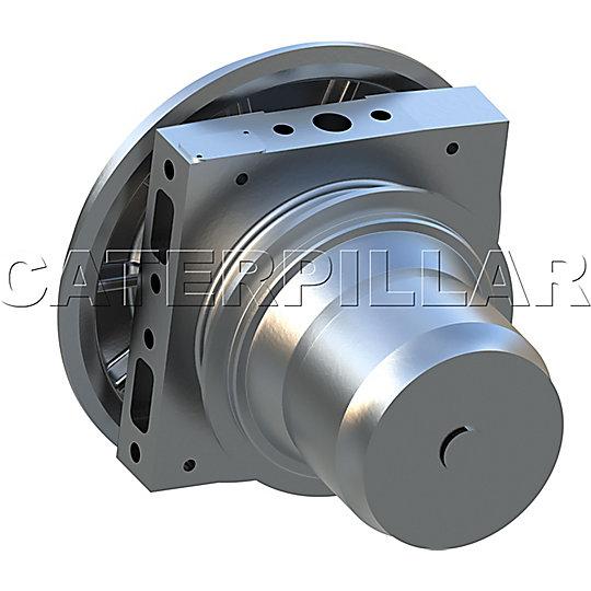 268-0220: Cartridge Gp