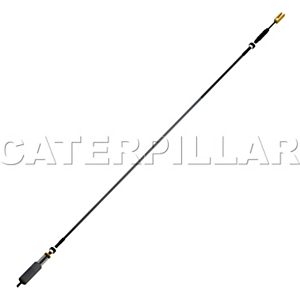 258-7766: Cable Assembly