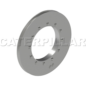 300-5323: PULLEY