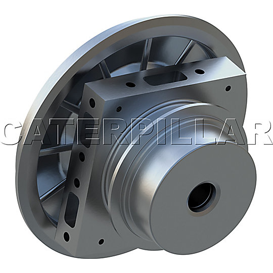 302-1410: Cartridge Gp