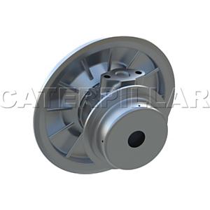 301-9278: Cartridge Gp