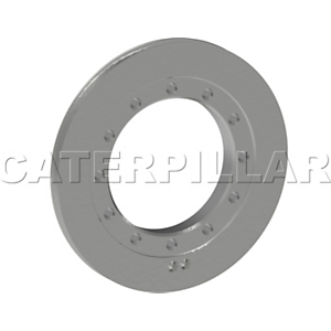322-1820: PULLEY