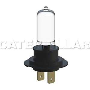314-5728: LAMPE H7