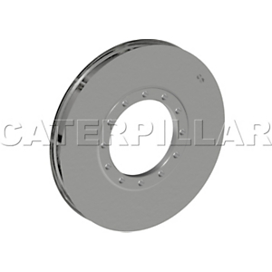 326-6181: PULLEY