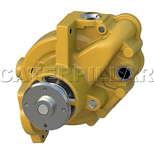 338-1148: Pump Gp-