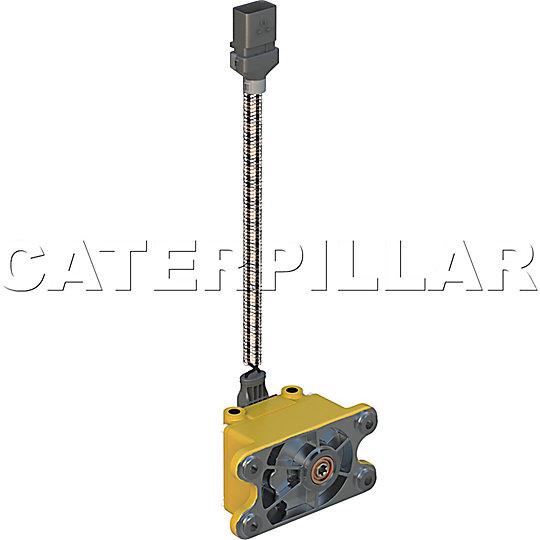337-8842: Actuator Gp-