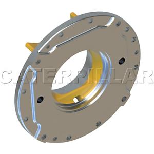 337-0459: 泵适配器