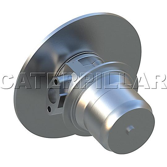 332-9539: Cartridge Gp