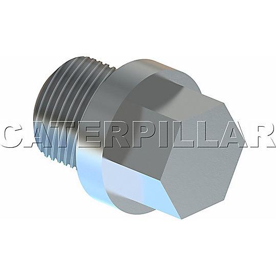 332-8945: Plug