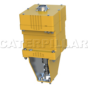 328-0753: Actuator Assembly
