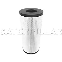 328-3655 Transmission Oil Filter