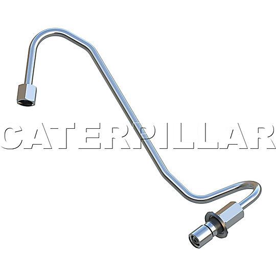 345-4146: Line Gp-Fuel