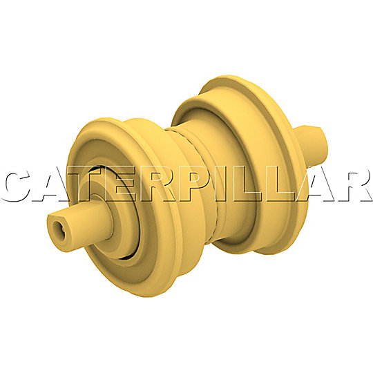 346-8807: Roller Gp-Sf