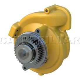 352-0205: 水泵组件