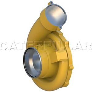 348-2769: CARTER - COMP.