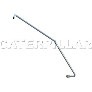357-3058: 水管组件