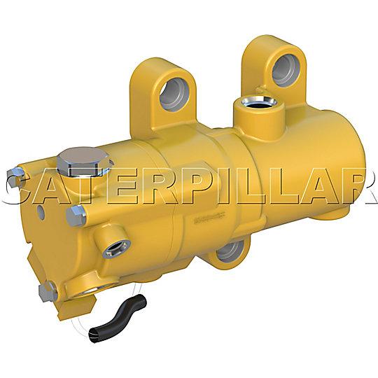 361-5100: Pump Gp-Fuel