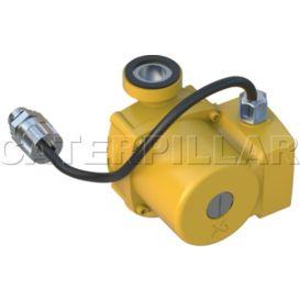 370-6911: Pump