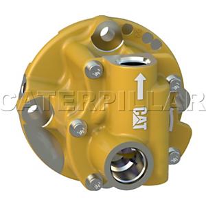 397-8848: XF 燃油泵组件