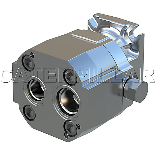 394-6467: Pump As-Fuel