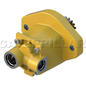 394-1398: Pump Gp-F Xf