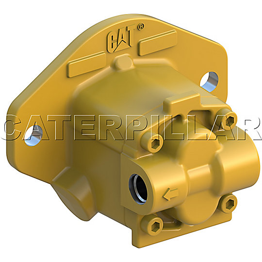 394-1245: Pump Gp-F Xf