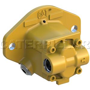 394-1244: 前 XF 泵总成