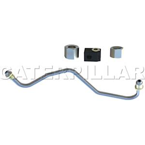 428-6097: 喷油器套件