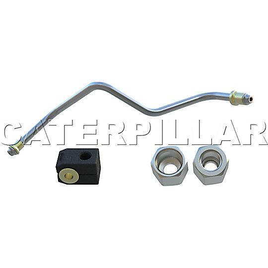 428-6096: Kit F Pump L