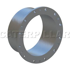 417-2936: 涡轮镶件