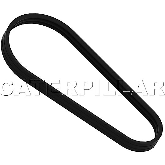4N-8278: Cogged V-Belt (Set Of 3)