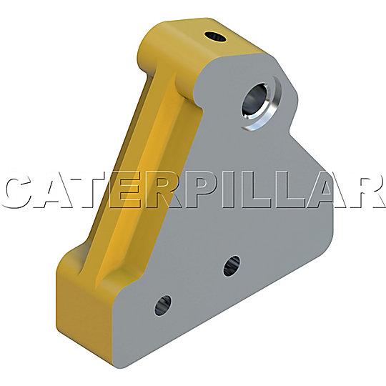4W-5940: Adapter