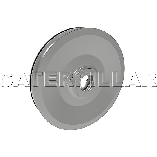 7C-7890: Pulley
