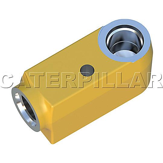7C-7683: Adapter
