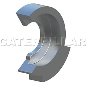 7E-5863: CAM TORQUE