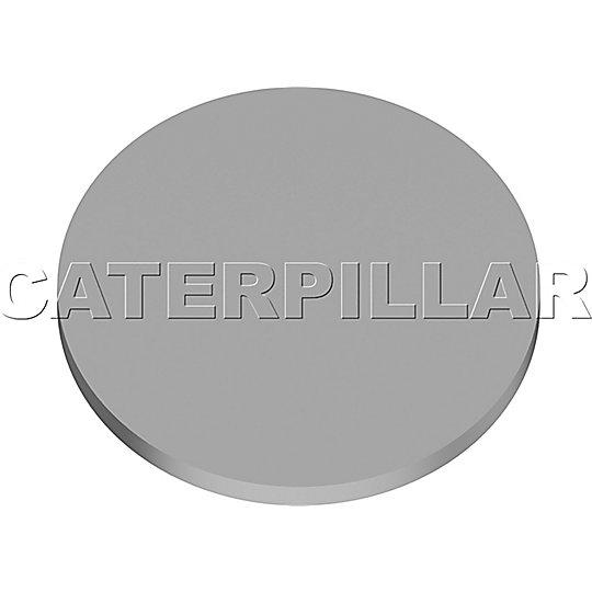 9L-2277: Valve-Inlet